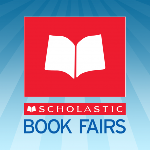 Science Week and Book Fair Information